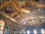 veneziamuseo14