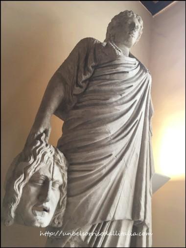 veneziamuseo15