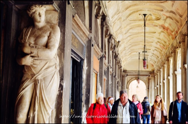 veneziamuseo26