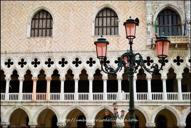 veneziamuseo28