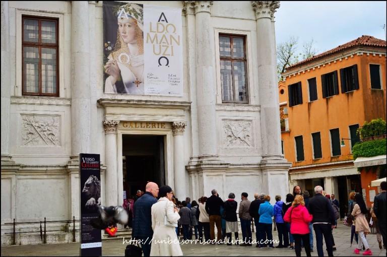 veneziamuseo30