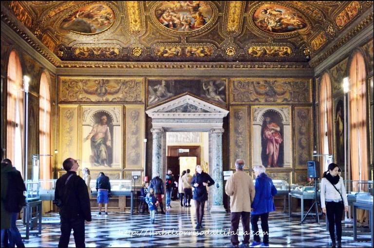 veneziamuseo34