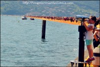 thefloatingpiers05