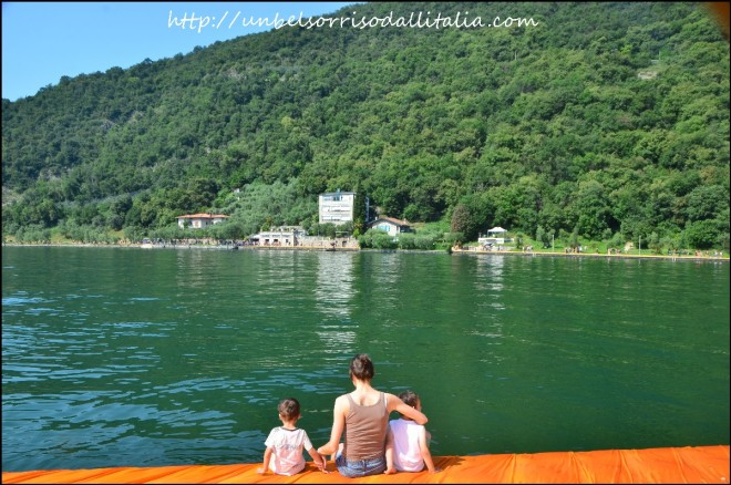 thefloatingpiers07