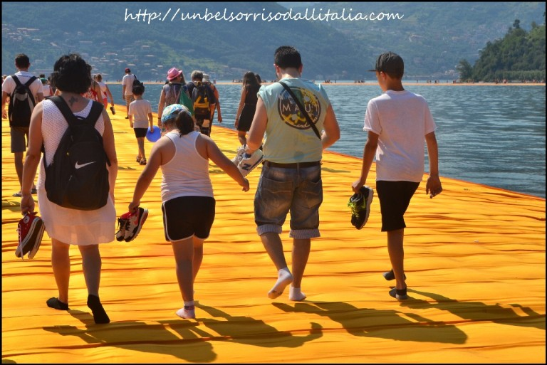 thefloatingpiers08