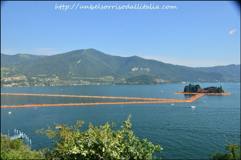thefloatingpiers11