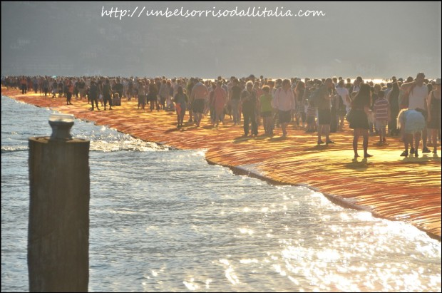 thefloatingpiers12