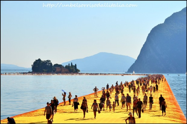 thefloatingpiers13