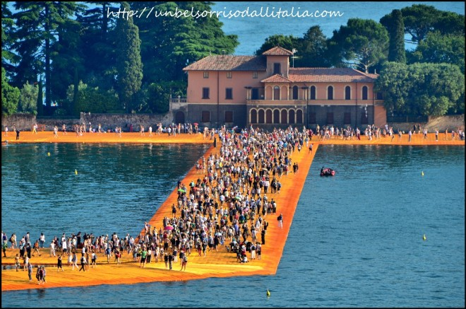 thefloatingpiers14