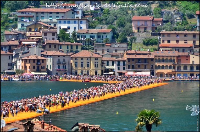 thefloatingpiers15
