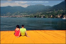 thefloatingpiers18