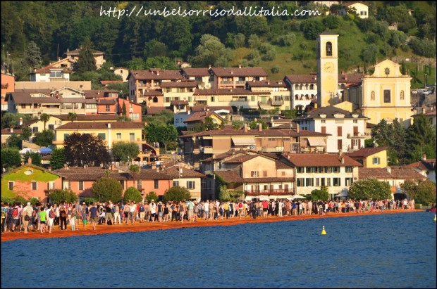 thefloatingpiers23