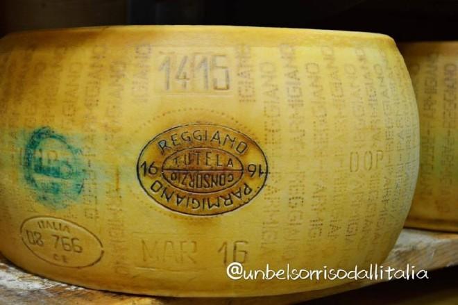 Parmigiano9