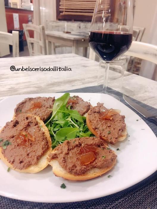 Toscana eat 1