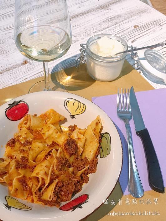 toscana eat 10