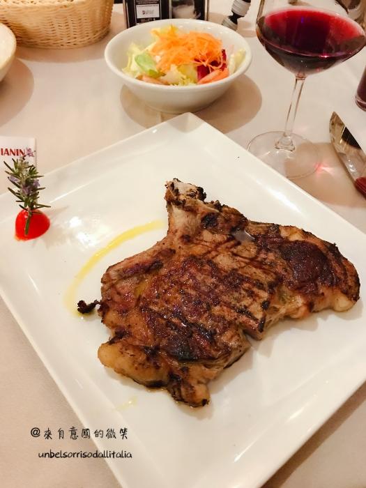 Toscana eat 19