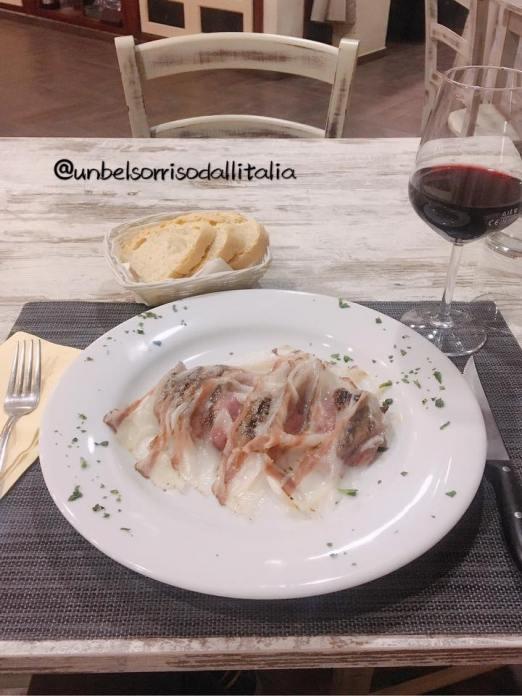 toscana eat 5