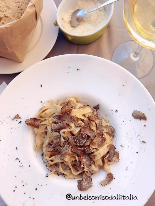 toscana eat
