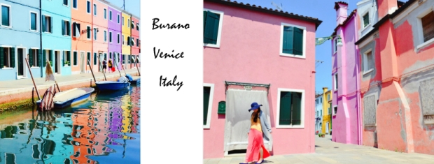 Burano Blog Cover