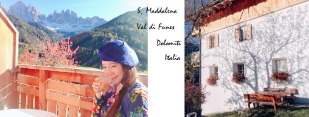 santa Maddalena bnb blog cover ok