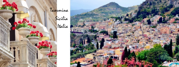 Taormina Blog Cover
