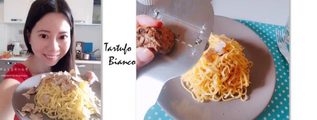 Tartufo Bianco BlogCover.jpg