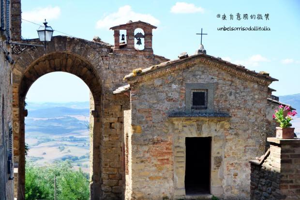 10volterra tuscany italy