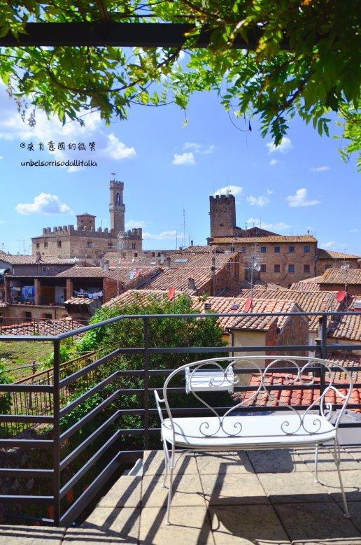 2volterra tuscany italy