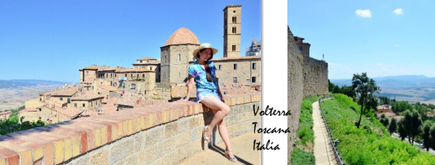 8volterra tuscany italy