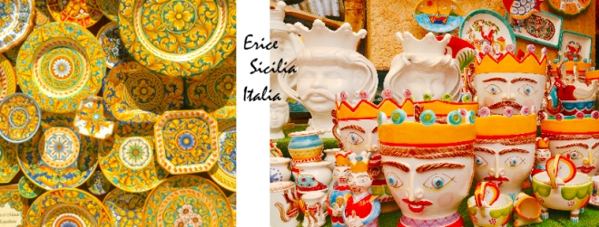 Erice Blog Cover1
