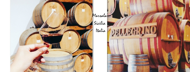 Marsala Blog Cover
