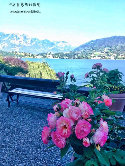 1Lago di Como-Villa Carlotta