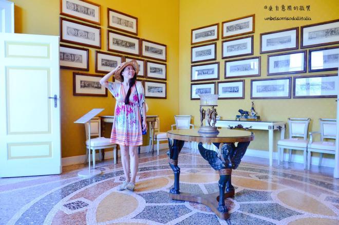 8Lago di Como-Villa Carlotta