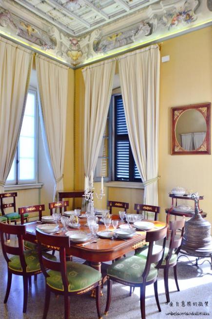 9Lago di Como-Villa Carlotta