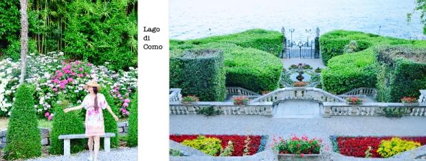villa carlotta 1.jpg