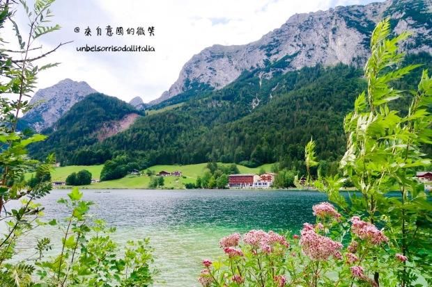 德國國王湖2