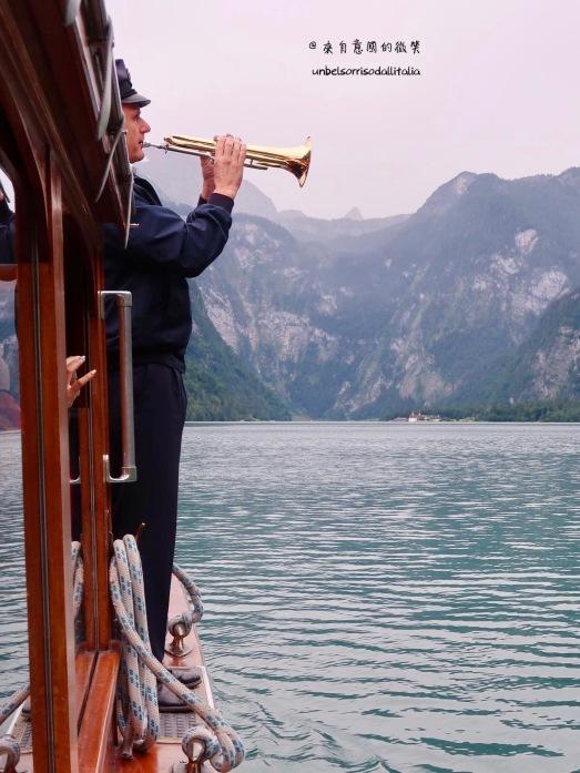 德國國王湖4