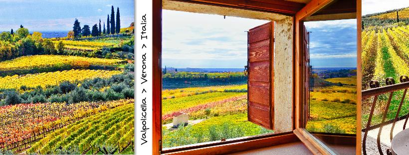 Valpolicella Hotel Blog Cover