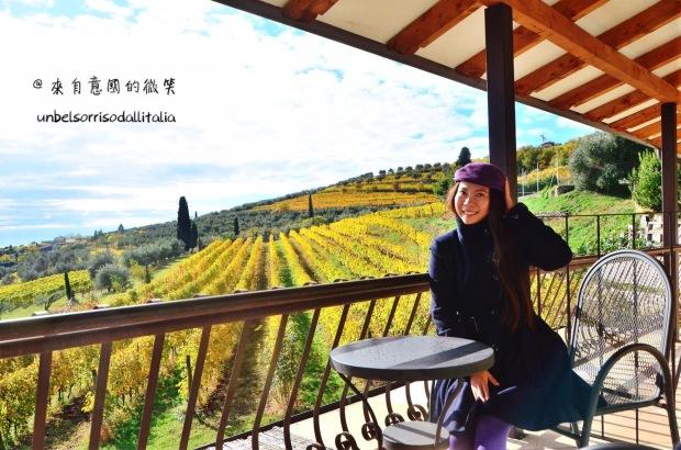 Valpolicella Verona 17